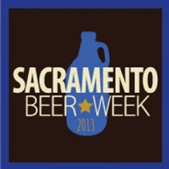 Sac Beer Week